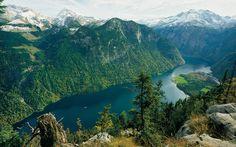 Blick-auf-den-Königssee-von-der-Achenkanzel-Nationalpark-Berchtesgaden.jpg (1772×1107)