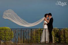 Wedding photography leeds. Add us on Facebook for photography in Leeds https://www.facebook.com/StarrStudiosUK