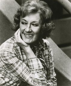 In her more than 40 years as a radio host, Marian McPartland welcomed hundreds of musicians to her Piano Jazz program.