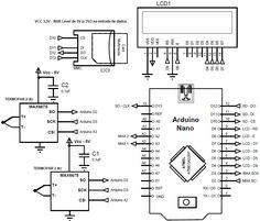 Categoria: Arduino - EasyTrom Labs