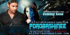 Porobashine {2015} Bangla Full Movie   all full movie online