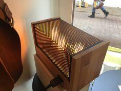 Home - Carbonlight