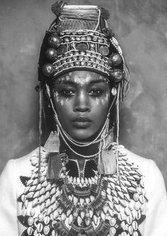 Ethnique & style