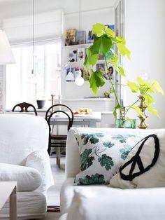 trendhome-nanna-lagerman-apartment-1-600x799