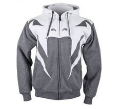 "Venum ""Attack"" Hoody - Zip Up Hoodie - Grey (XL) by Venum. $77.90. 100% heavy cotton is made for Venum Fans with its giant snake head on the front face. A master piece! Technical features: - 100% high quality cotton. - Very soft and comfortable. - Two front pockets. - Full front Zip Up closure. - Embroidered logos."