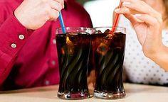 Das geschieht, wenn ich eine Cola trinke -> https://www.zentrum-der-gesundheit.de/cola-trinken-was-geschieht-15000063.html #gesundheit #cola #ernaehrung
