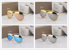 Sunglasses Store. Dior Split 1 4 colors in stock. High quality. US $49.99. Welcome to contact us. Skype: candice-1110