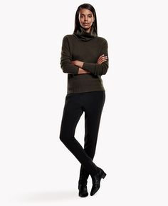Womens Sweaters and Cardigans | Cashmere | Theory