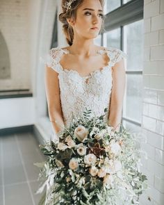 We only have 2 consultation spaces left now until September....... 9th July at 7pm and 10th July at 8pm. Please get in touch to make one of them yours.  Photo credit @ivoryfayre