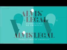 Imagen Corporativa Alvis Legal