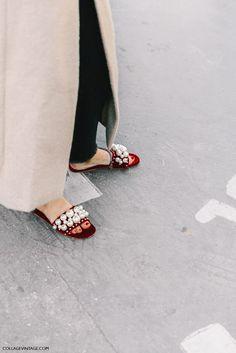 pfw-paris_fashion_week_ss17-street_style-outfits-collage_vintage-olympia_letan-hermes-stella_mccartney-sacai-93