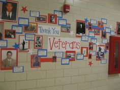 Veterans Day activities and links! Veterans Day activities and links! Veterans Day activities and links! Veterans Day activities and links! Veterans Day activities an Free Veterans Day, Veterans Day Images, Veterans Day 2019, Veterans Day Celebration, Veterans Day Thank You, Veterans Day Quotes, Veterans Day Activities, Veterans Day Gifts, Holiday Activities