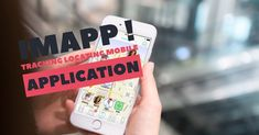 #Tracking #Positioning and #Locating #Application for #IOS and #Android Location Finder, Best Location, Get Directions, Friends Family, Ios, Track, Android, Number, Phone
