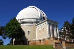 Observatorie