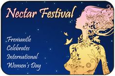 Fremantle Festivals, The Fremantle Festival & other Festivals in Fremantle Australia. List of public community Festivals and Parades in Freo. Festival Dates by month. Festival Dates, Ladies Day, Celebrities, Fun, Movie Posters, Celebs, Film Poster, Celebrity, Billboard