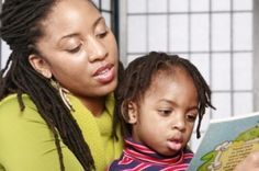 Parent Involvement in Schools: Whats That Look Like?