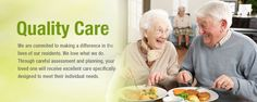 Affordable Senior Home Care Services from Los Angeles Home Care. We are dedicated to help people in spending independent lifestyles in the comfort and safety.