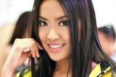 Regina Belmonte Calls Philippine Star Columnist-To-Be Mocha Uson 'Garbage'