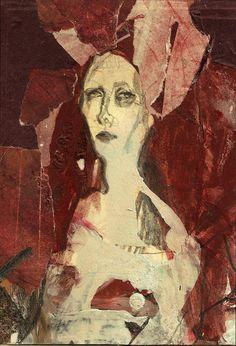 Hommage to Goya VIII by ~uterathmann on deviantART