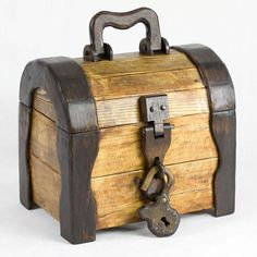 #antique #all_the_good_wood  #beautiful #custom  #Dowoodworking #furniture #furnituredesign #handmade #homedecor  #handcrafted #homedecoration #interiordesign #locallymade  #rustic #reclaimed #reclaimedwood #reclaimedfurniture  #rusticstyle  #rusticdesign  #RUSTICDECOR #unique #wood #woodart #woodporn #woodworking  #woodworker  #woodcraft  #woodshop