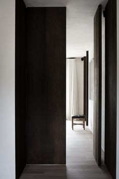 Interior by Benoit Viaene + RR Interior knokke belgium - picture by Thomas De Bruyne
