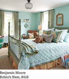 22 best painted houzz images in 2019 houzz painted furniture rh pinterest com