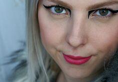 Makeup, Game Of Thrones Characters, Tutorials, Geometry, Make Up, Beauty Makeup, Bronzer Makeup, Wizards