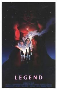 Top 100 80's Movies! | Retro Junk Article