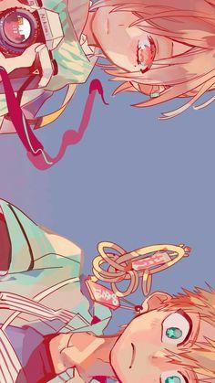 ??- oye!! ... Si tú! Has escuchado hacerca de ese rumor... Si! La apa… #fanfic # Fanfic # amreading # books # wattpad Otaku Anime, Manga Anime, Anime Art, Hot Anime, Anime Guys, Cute Anime Wallpaper, Cartoon Wallpaper, Chibi Wallpaper, Animes Wallpapers