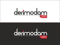 derimodam.com logo