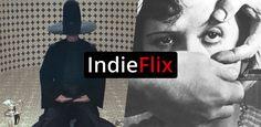 Indieflix - o Netflix dos filmes independentes