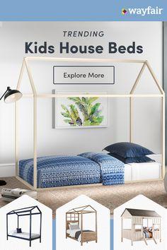For Kids Ankara Styles, pour les enfants styles ankara Boys Bedroom Sets, Teen Girl Bedrooms, Bedroom Furniture Sets, Kids Bedroom, Master Bedroom, Bedroom Brown, Bedroom Black, Narrow Bedroom, Bedroom Neutral