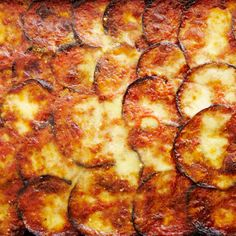 ... on Pinterest | Eggplants, Cream Of Potato Soup and Mushroom Soup