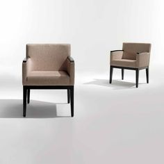 Butaca 1250 Accent Chairs, Armchair, Toronto, Furniture, Wellness, Home Decor, Templates, Chairs, Upholstered Chairs