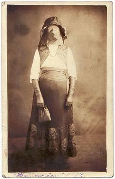 Halloween 1919