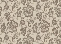 Rayna Pewter Fabric