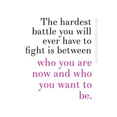 ..you were built for this challenge..  #hopefulness #believe #fear #failures #hopeless #inspirationalquotes #inspirational #inspirationoftheday #believe #confidence #faith#faithoverfear #faithandfitness #followyourheart #passion #lawofattraction #hopeful #fitness #vegan #paleo #crossfit #gym #foodie #dairyfree #success #love #struggling
