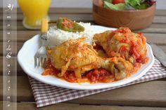 poulet basquaise 035.CR2