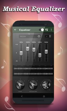 Best Mp3 Player 2020.7 Best Music Player And Mp3 Player Images Mp3 Player