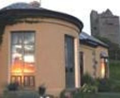 c3325e51c6 BALLINALACKEN CASTLE COUNTRY HOUSE - Updated 2019 Prices   Hotel Reviews  (Doolin