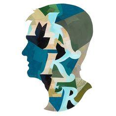 """Maker"" by @Darren Booth"