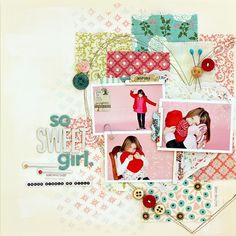 So+Sweet+Girl+by+corej+@2peasinabucket