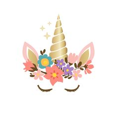 Unicorn Inspired Clothing, Fashion Trends, Accessories, Party Supplies, Gift Items And More Affiliate Unicorn Images, Unicorn Pictures, Unicorn Drawing, Unicorn Face, Unicorn Birthday Parties, Unicorn Party, Unicornios Wallpaper, Unicorn Backgrounds, Unicorn Illustration