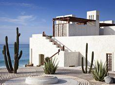 Suite at Las Ventanas al Paraiso, A Rosewood Resort