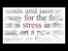 El estrés, los trastornos emocionales y sus consecuencias en el aparato digestivo - YouTube