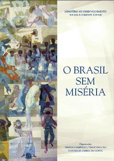 O Brasil Sem Miséria
