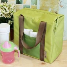 Find More Lunch Bags Information about Large Lunch Pouch Waterproof lunch Cooler bag 4 colors Available Handy Cooler bag Portable Outdoor Picnic Thermal Insulation Bag,High Quality bag embroidery,China bag teddy Suppliers, Cheap bag favor from Jelja Luggage Bags Co. Ltd on Aliexpress.com