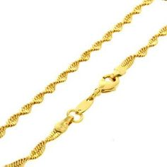$16 Bracelet 18K Gold Plated, info@bijuterie-online.ro