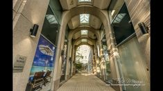 #316-942 Yonge Street, Toronto Yonge Street, Toronto, Real Estate, Real Estates