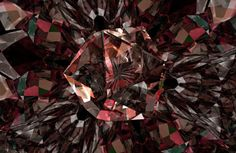 NEW WORK II - still frame - experiments in color and black and white - social camouflage series - Boris Schipper